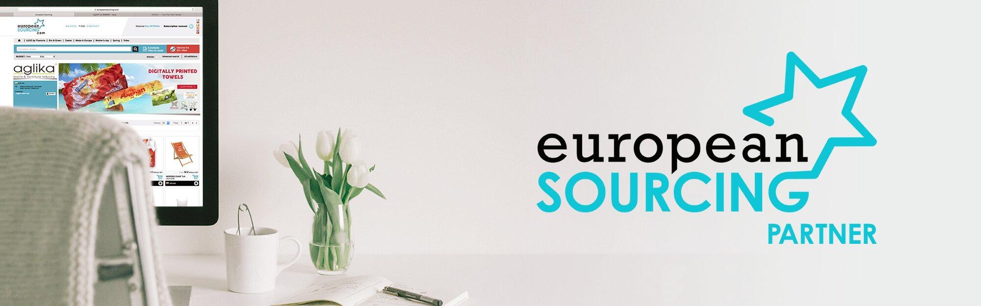 european-sourcing-4